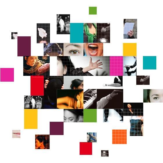 Une mosaïque de photos de Nathalie Duong